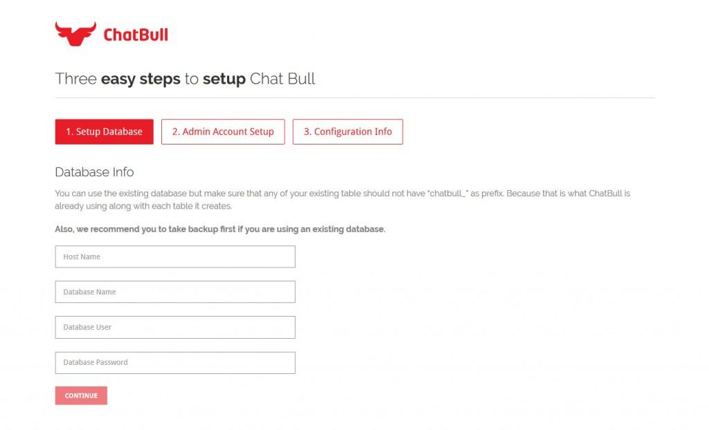 1-installer-add-database-info