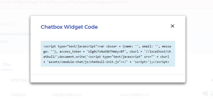 chatbox-widget-code-popup